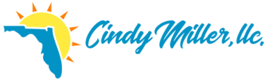 Cindy Miller Consulting